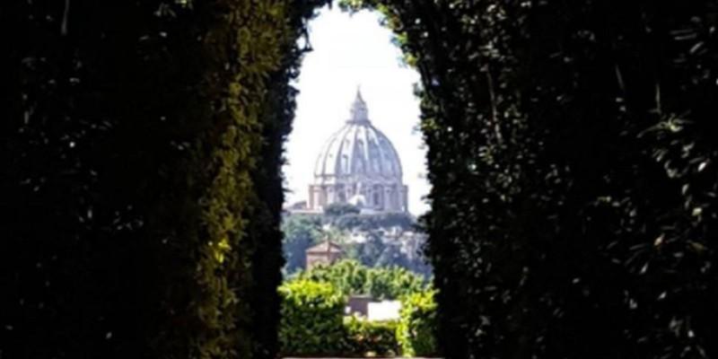10 cose da fare gratis a Roma