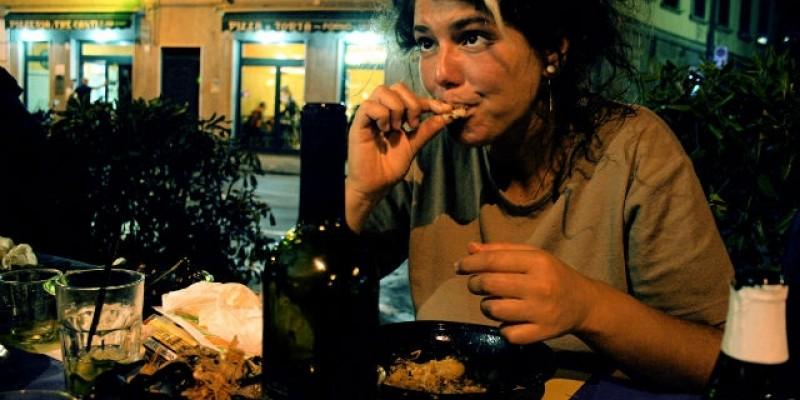 3 ristoranti tra Barletta, Trani e Bisceglie dove mangiare del buon pesce anche d'inverno