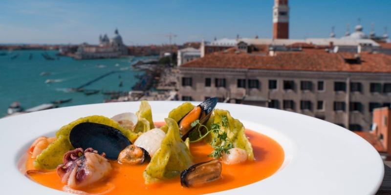 Pasquetta a Venezia: cose da fare e da vedere (e da mangiare)