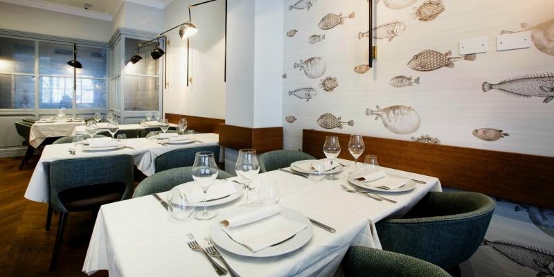 Cena a Piazza Bologna, ecco i ristoranti da non perdere nel nuovo quartiere della movida di Roma