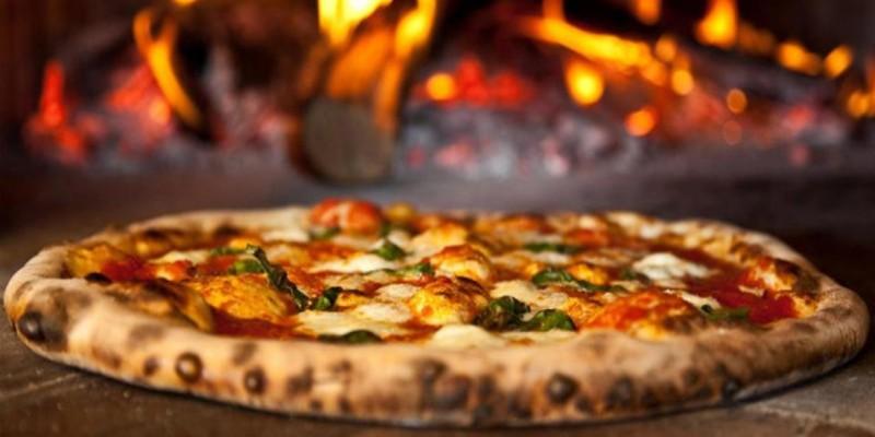 Le pizzerie migliori di Lecce città secondo gli utenti di 2night