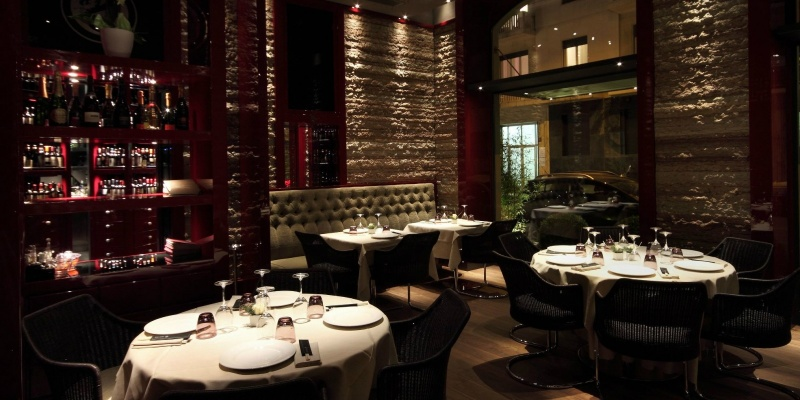 La Cina è vicina: 10 ottimi ristoranti cinesi in Italia