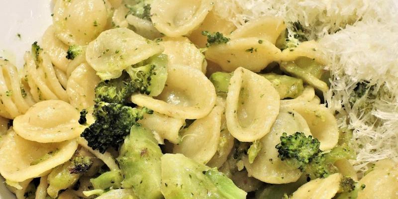 La Puglia nel piatto: il venerdì sera de I Miserabili