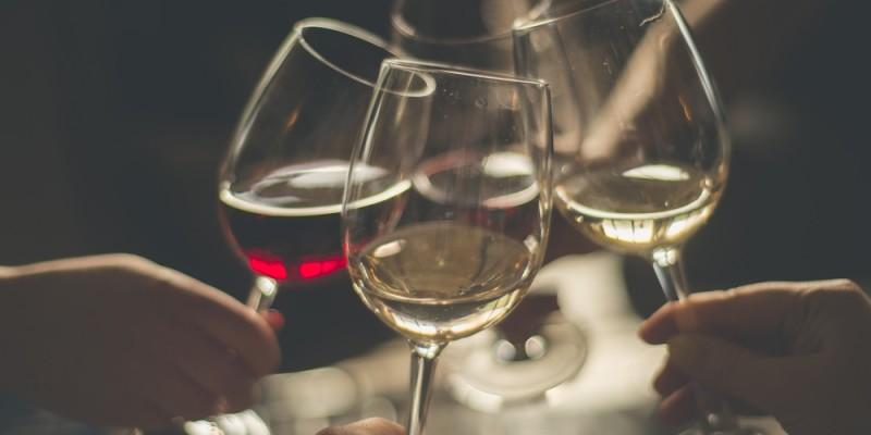 Se nelle vene scorre buon vino: 3 locali di Lecce e provincia con ottime cantine