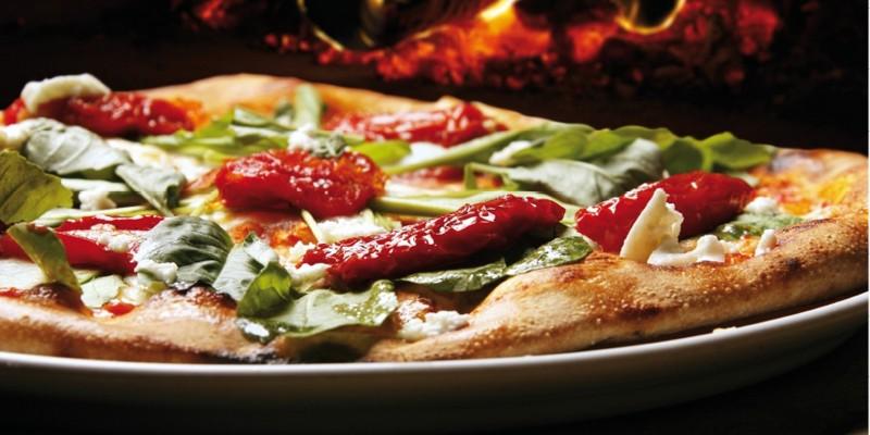 Pizzerie senza glutine a Brescia e dintorni: ecco le migliori
