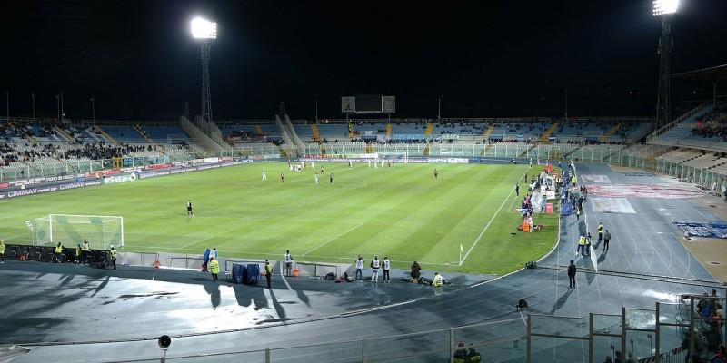 I migliori locali in cui vedere la partita a Bari e provincia