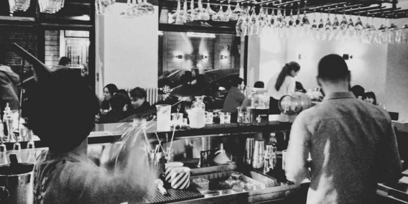 5 cocktail da bere questo autunno a Milano