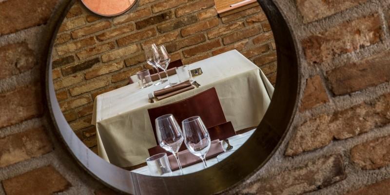 5 locali fighi (e anti-sgamo) in provincia di Treviso dove portarci l'amante