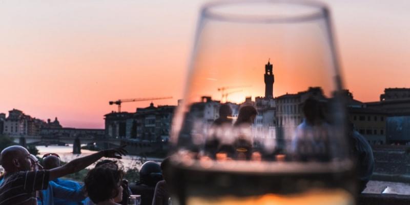 Cosa fare a Firenze in agosto - eventi e locali aperti