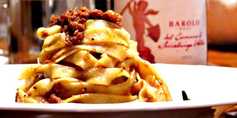 Ristoranti e pizzerie con orario continuato a Firenze, qui la cucina non chiude mai