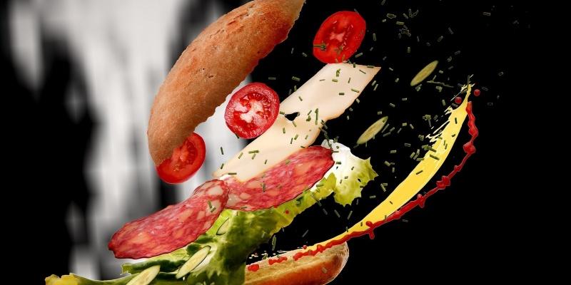 Dove mangiare un panino gourmet a Matera
