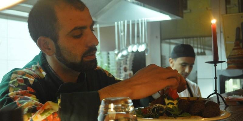 I 4 migliori ristoranti etnici di Mestre, anche per chi è vegetariano