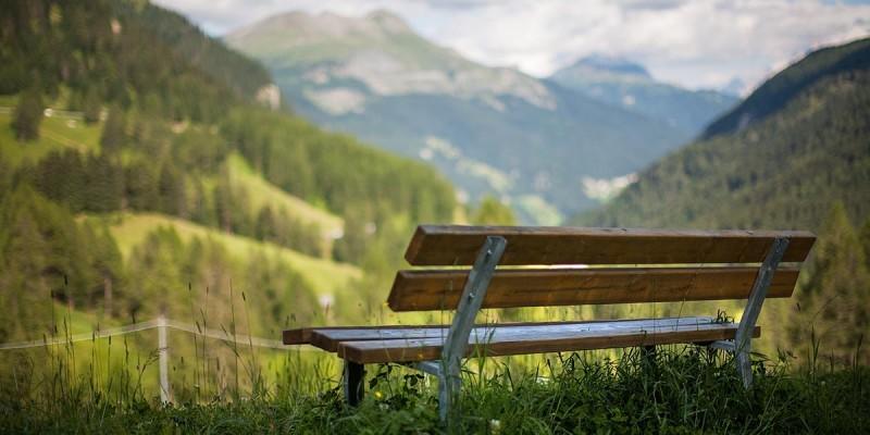 Dove andare e dove mangiare: 7 idee per una gita fuori porta in Veneto