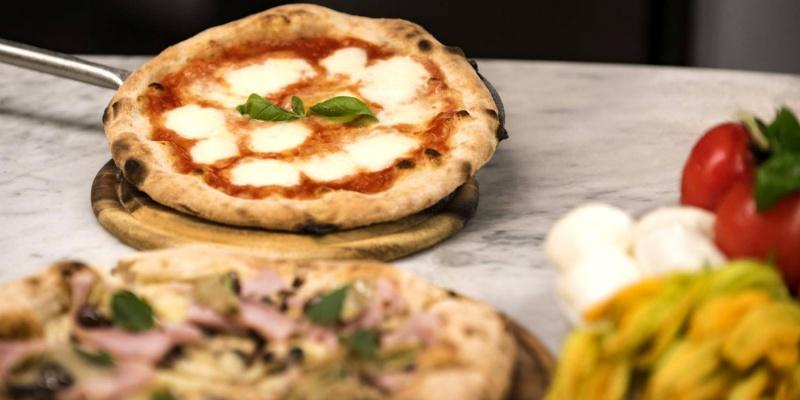 Non sai deciderti tra pizza e cucina? Ecco i locali di Firenze che sono pizzeria e anche ristorante... e non deludono mai