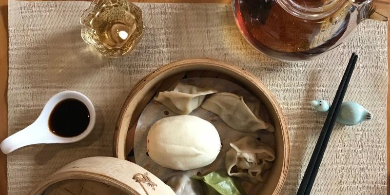 La mia cena da Hutong: alla scoperta dei sapori della vera Cina