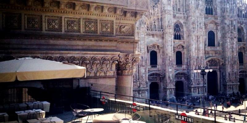 I ristoranti da conoscere in zona Duomo a Milano