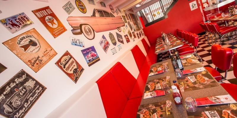 Non si vive di soli pop-corn: dove mangiare bene a Treviso quando esci dal cinema
