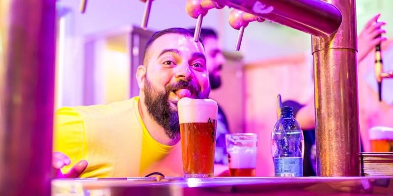 Birre artigianali? Ecco le migliori birre abruzzesi premiate da Slow Food