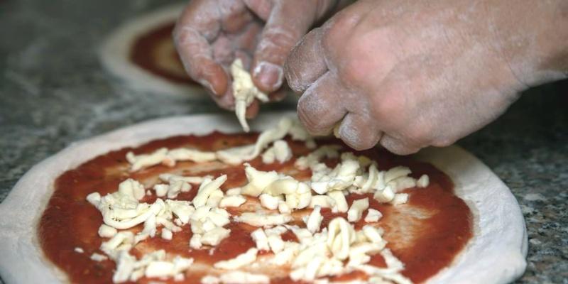 Perché la pizza a Venezia non è sempre una fregatura: i miei consigli per andare sul sicuro