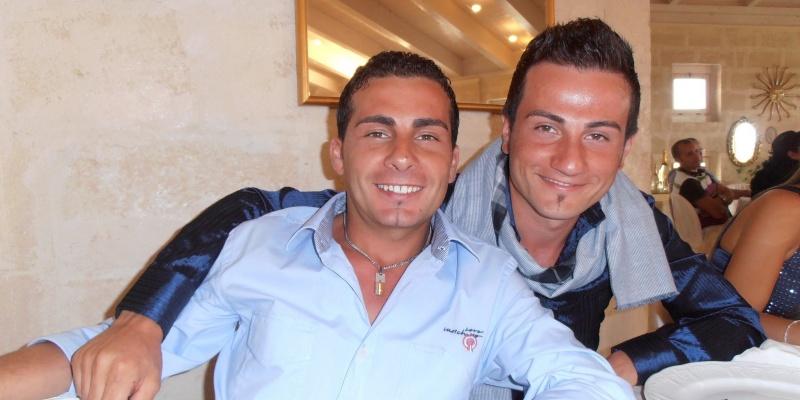 Gravina in lutto per la scomparsa di Gianni Giglio, titolare del The Cave Pub
