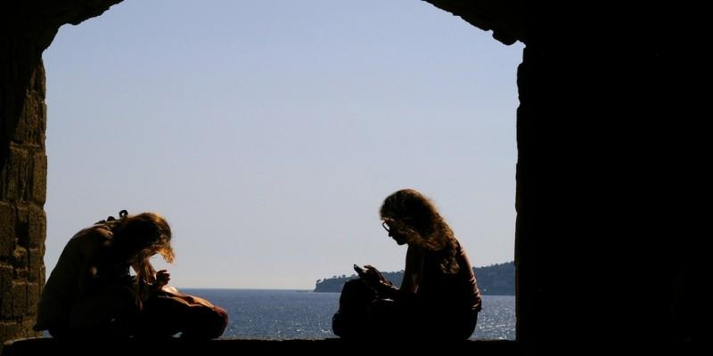 I 4 luoghi più romantici di Napoli che non puoi non conoscere!