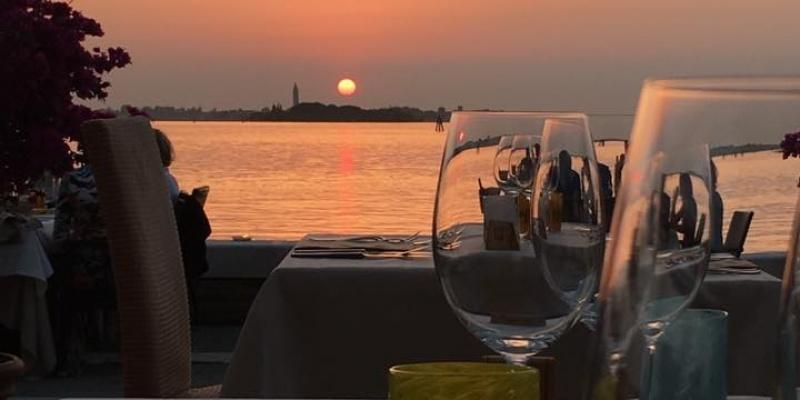 I ristoranti per fare colpo tra Jesolo e Cavallino: i locali romantici per una cena a due
