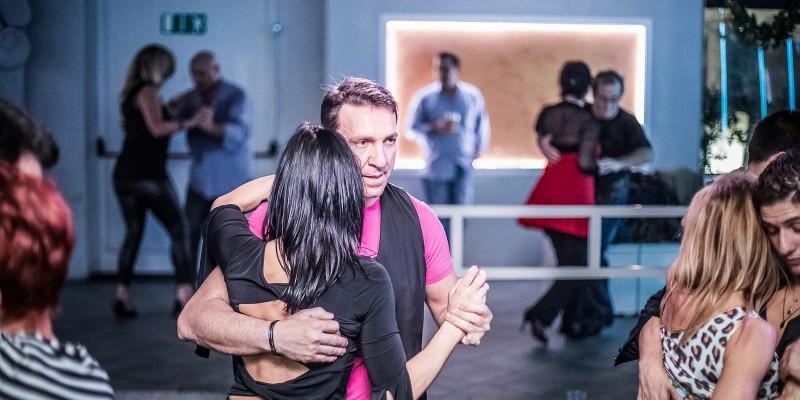 5 locali dove si balla latino a Brescia