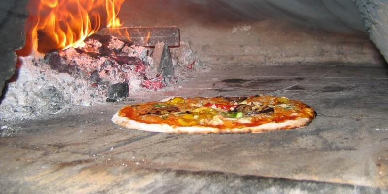 10 pizzerie imperdibili a Pescara e dintorni