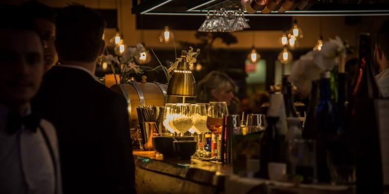 8 aperitivi della domenica a Treviso e…non solo