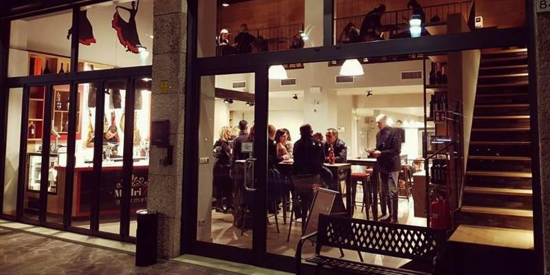 Le nuove aperture a Brescia: ristoranti per tutti i gusti
