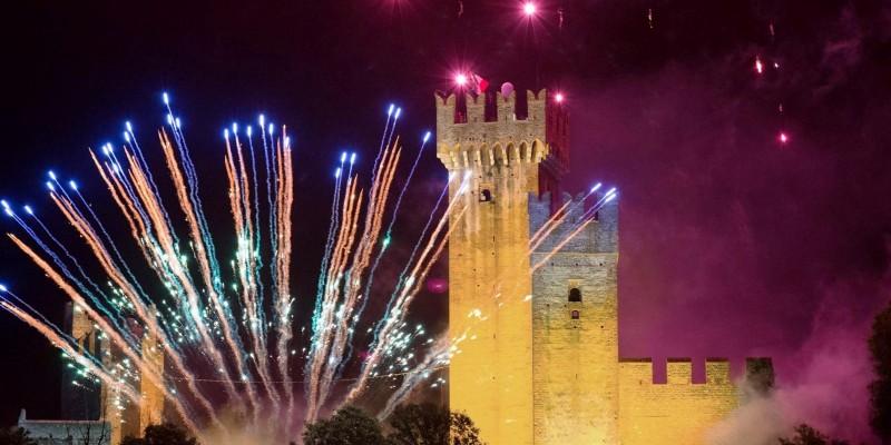 Le sagre e gli eventi nel mese di luglio, a Verona e provincia