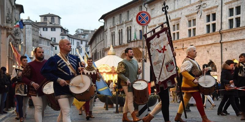 Le sagre e le feste in Puglia di inizio Ottobre