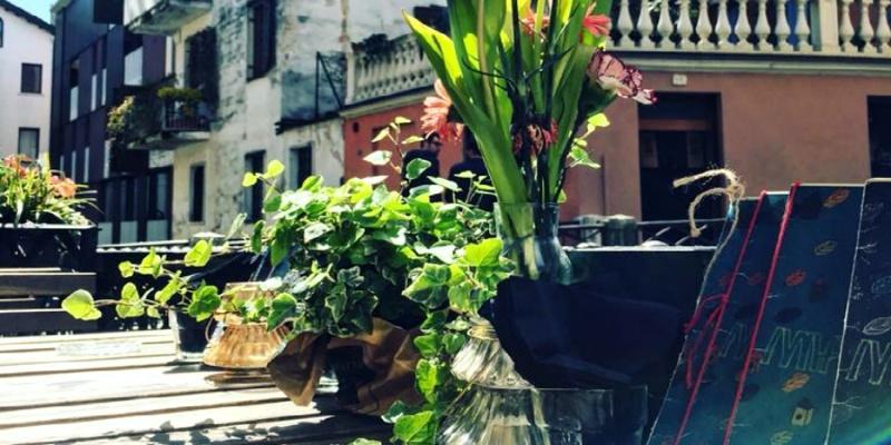 I brunch da fare quest'estate 2018 tra i locali di Treviso e dintorni