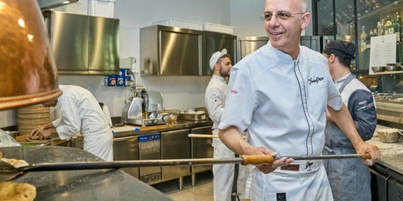 Tutti pazzi per la pizza: 10 +1 locali top a Brescia e dintorni dove gustarla!