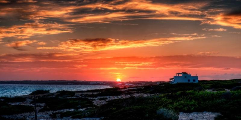 Non immaginerai mai quali sono le 10 spiagge più belle del mondo