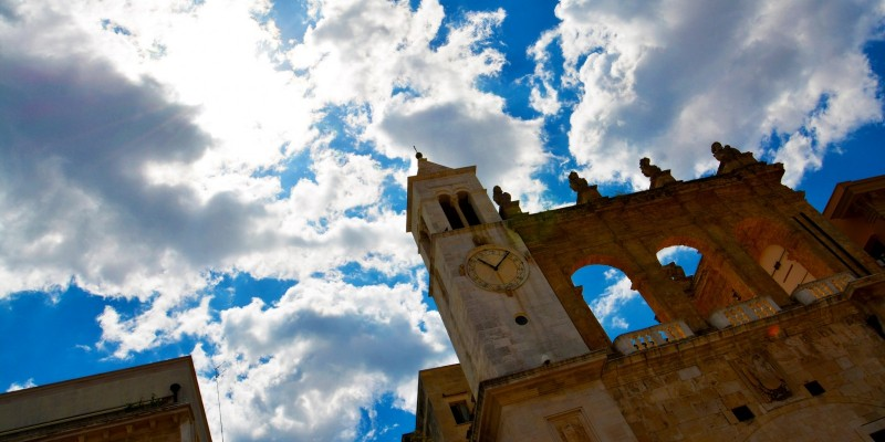 I migliori locali del centro storico di Bari