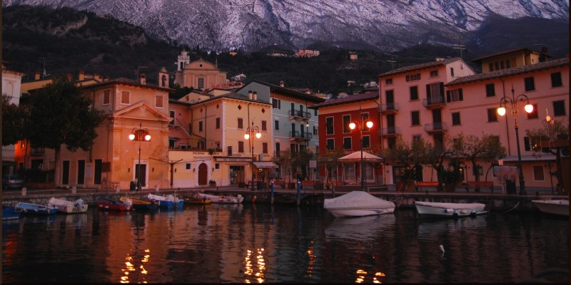 Una giornata in Veneto: 5 mete top da visitare in autunno