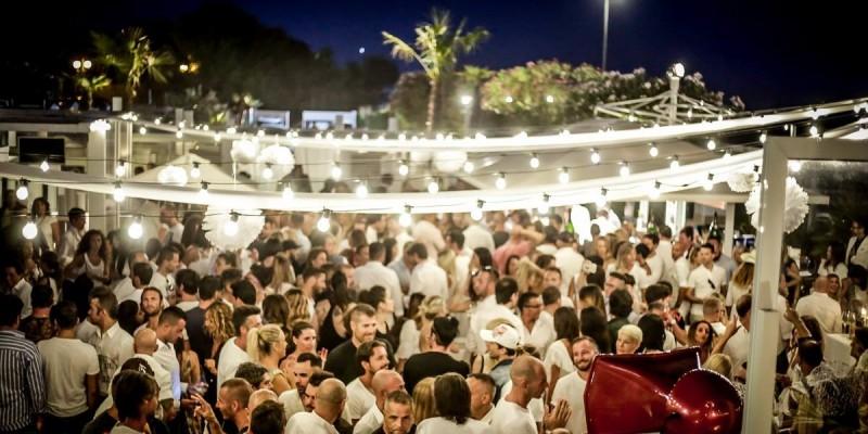 Pre-disco a Jesolo: i migliori locali in cui bere un drink a metà serata