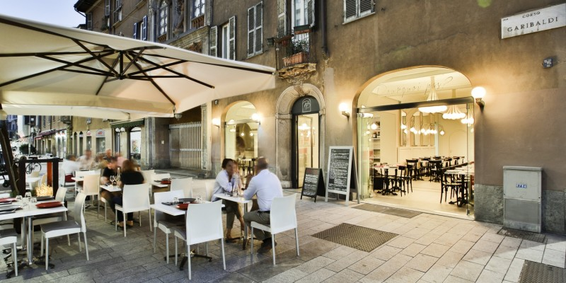 A Milano come a Parigi: i bistrot dallo stile francese da conoscere