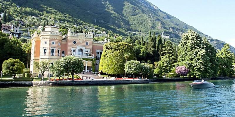 Cena con vista: 5 ristoranti dove prenotare in Lombardia