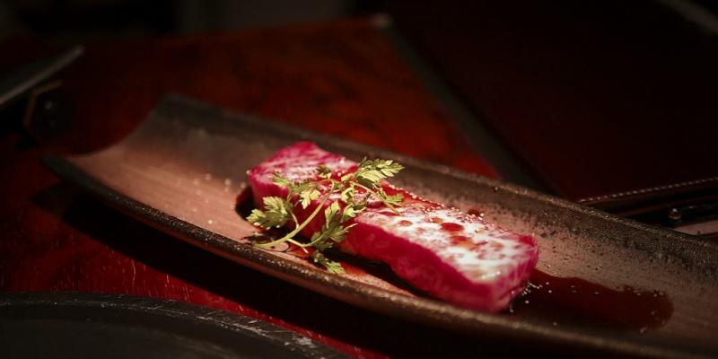 I 5 ristoranti dove mangiare il vero manzo di Kobe a Roma