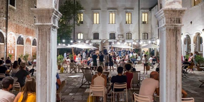 Musica live per le mie orecchie! 10 locali a Venezia dove ascoltare musica dal vivo