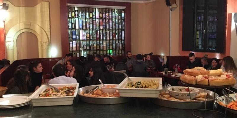 Dove mangiare e bere a NoLo, il quartiere creativo di nord Milano