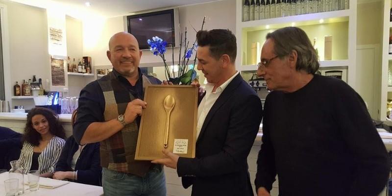 Una chiacchierata con Rudy Beffa e Giancarlo Romano del Pelledoca, in attesa della festa di compleanno e dell'estate