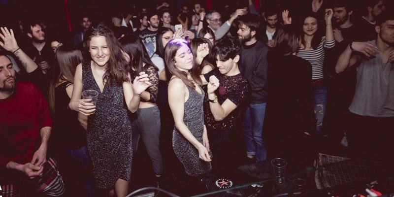 Vamos a bailar! Le migliori discoteche di Treviso e provincia