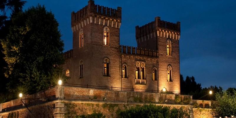 Dove divertirsi con una cena a tema, a Verona