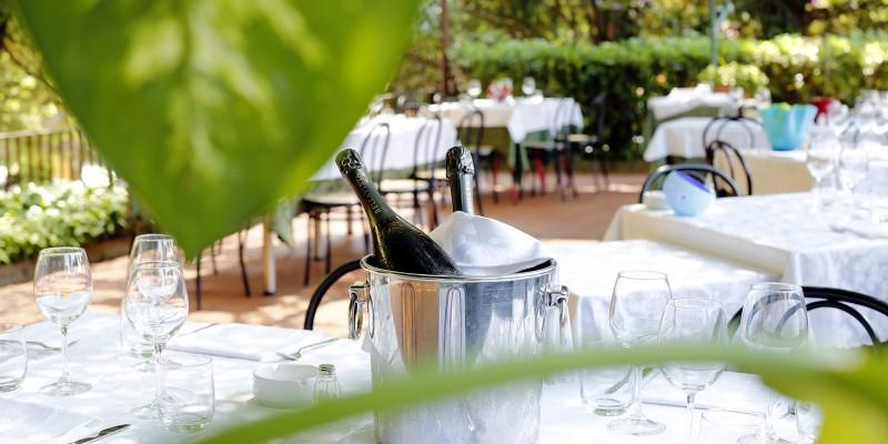 Belli ma buoni. 5 piatti gourmet che ti consiglio a Lecce e provincia