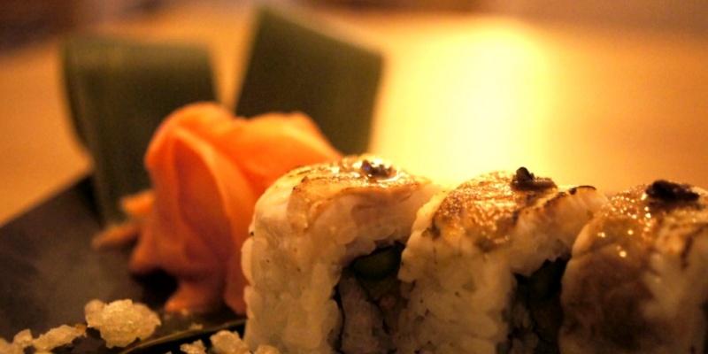 Cucina giapponese, tra fusion e tradizione. Ecco i 5 piatti del Ristorante Wasabi da ordinare per forza
