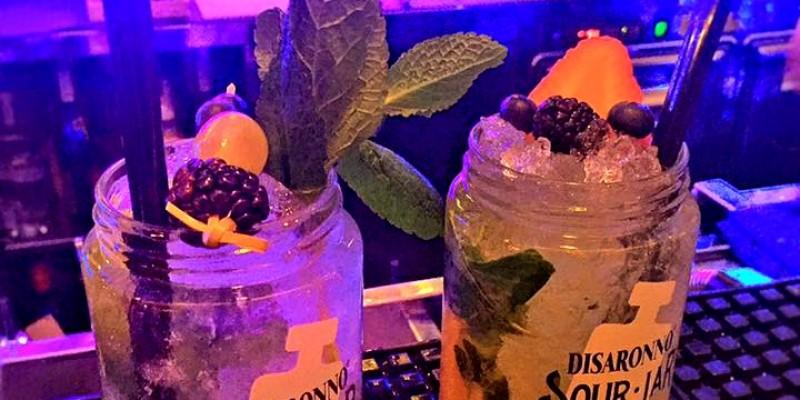 I cocktail bar in provincia di Treviso dove ordinare il solito spritz sarebbe un vero peccato