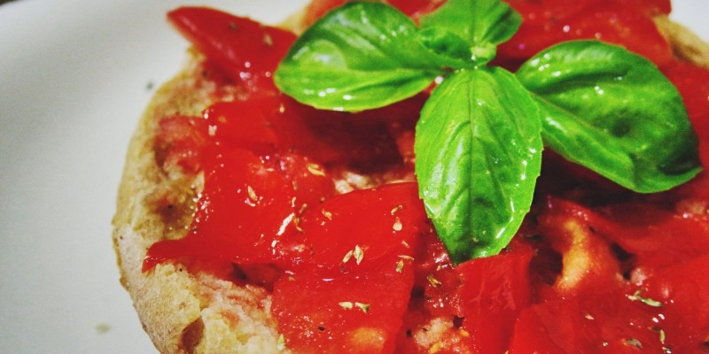 Caldo romano: 8 piatti freddi (e buoni) da provare